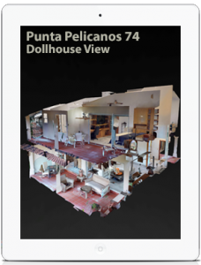 iPAD-Punta-Pelicanos-74-For-Sale